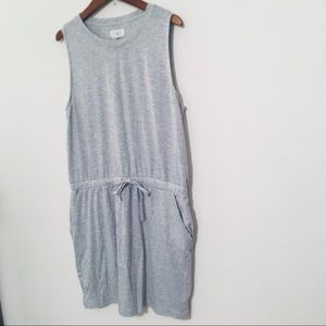 Lou & Grey Jersey Knit Dress